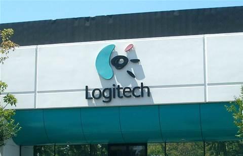 Logitech in talks to acquire headphone maker Plantronics