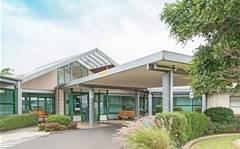 Viatek wins multi-year hospital contract