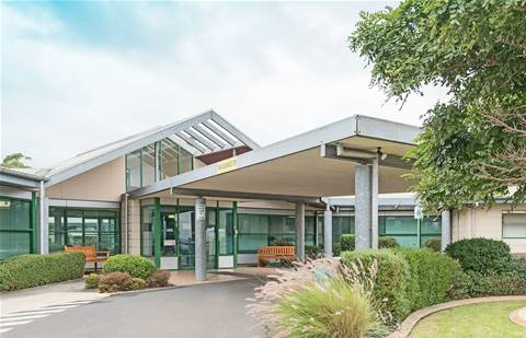 Melbourne-based Viatek scores multi-year contract with VIC hospital