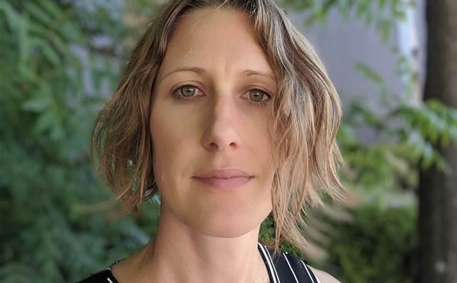 Veritec appoints Melanie Milsom partner manager