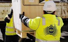 Smaller telcos sign up for NBN wholesale