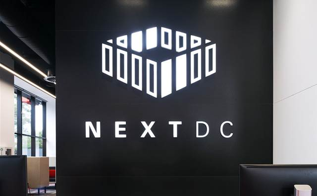 NextDC posts bumper FY2021 as customer count hits 1500