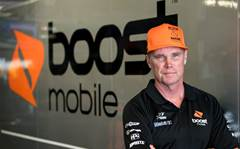Boost Mobile founder blames ACCC for mobile price hikes