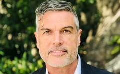 RingCentral appoints APAC sales boss