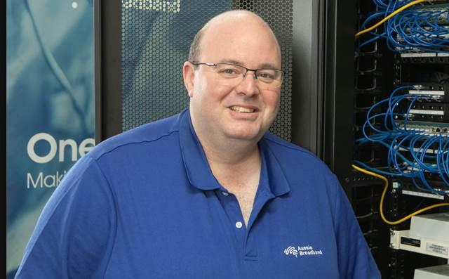 Aussie Broadband launches white label broadband, VoIP