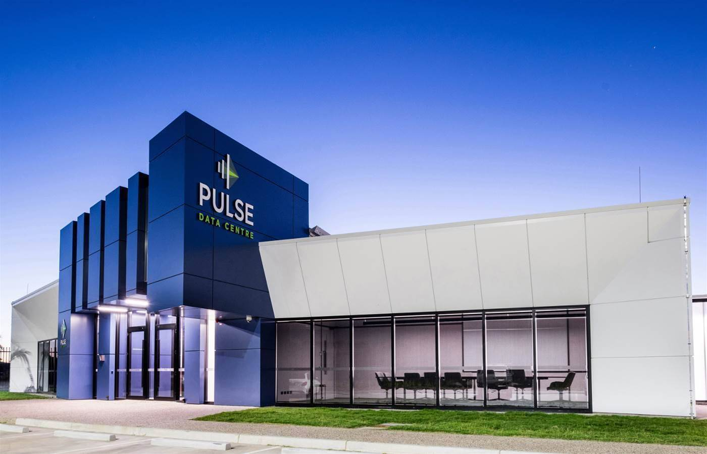 Pulse Data Centre joins Queensland government supplier panel