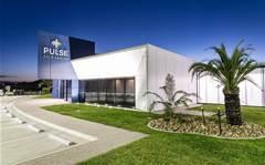 Regional data centre opens doors in Toowoomba