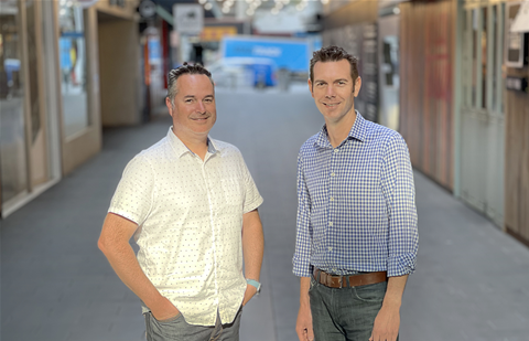 Brisbane Microsoft partner Adopt & Embrace acquired by Rapid Circle