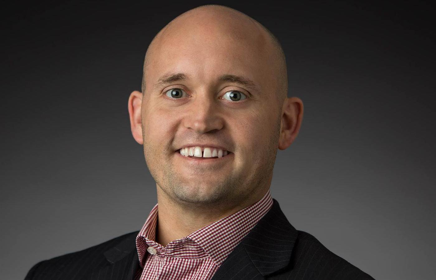 Mulesoft hires Salesforce exec Rob Thorne to lead APAC business