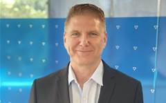 Ingram Micro appoints head of new cybersecurity practice