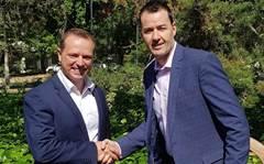 Canberra's Epicon acquires Service Potential