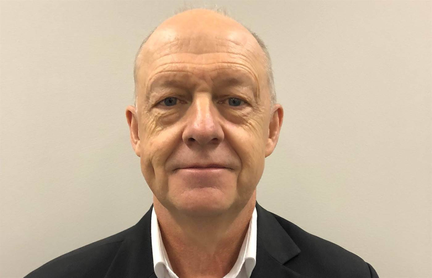 Epson names Fuji Xerox's Steve Green as document solutions boss after departure of Peter Collings