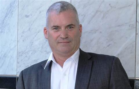 Security vendor Yubico expands Australian presence with regional manager, distie appointments