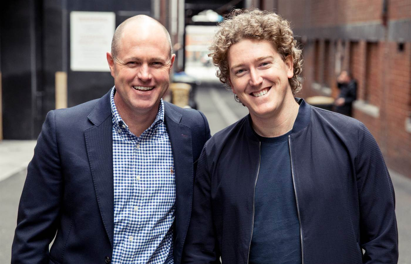 Technology consultant Trimantium GrowthOps poaches Accenture's Salesforce Einstein team