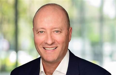 Anthony Woodward's Accelera acquires Sydney-based AWS partner Ayenem
