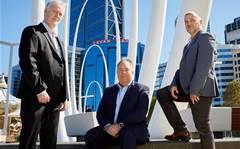 Accenture acquires Aussie Schneider Electric partner Electro 80