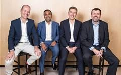 Accenture acquires Aussie big data company Analytics8