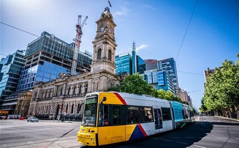 TPG Telecom, City of Adelaide complete 10-gigabit fibre network