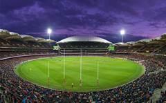 Nuago overhauls Adelaide Oval's IT