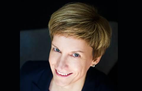 Alcatel-Lucent Enterprise names Maud Holvast as new ANZ boss