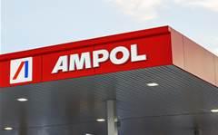 Sydney's Anatas deploys Boomi to petrol giant Ampol