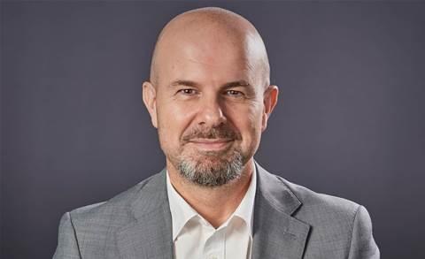 Arrow ANZ signs privileged access management vendor Centrify