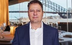 UK security vendor appoints IBM veteran as first regional director