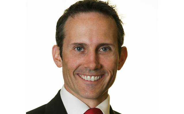 Labor MP Andrew Leigh slams MSP Empired for keeping JobKeeper payments amid profit growth