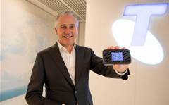 Telstra gains early access to trial mmWave 5G