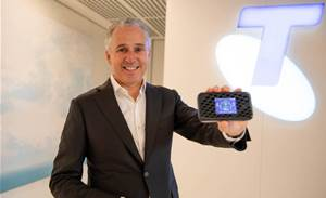 Telstra calls profitability of NBN services 'negligible at best'