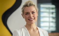 """AWS brings """"She Builds"""" to Aussie channel"""
