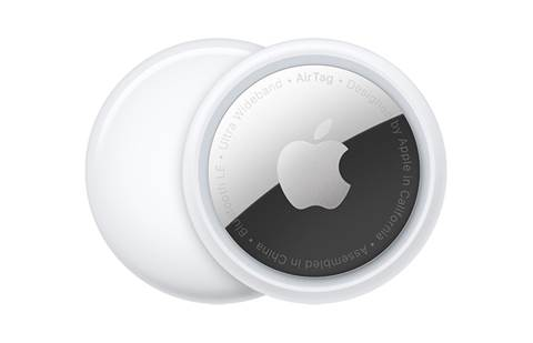 ACCC raises AirTag safety concerns with Apple