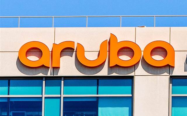 Aruba Networks refreshes certification process