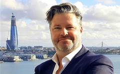 DX Solutions appoints channel veteran as 'Head of Growth'