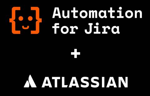 Atlassian acquires Aussie ISV Code Barrel