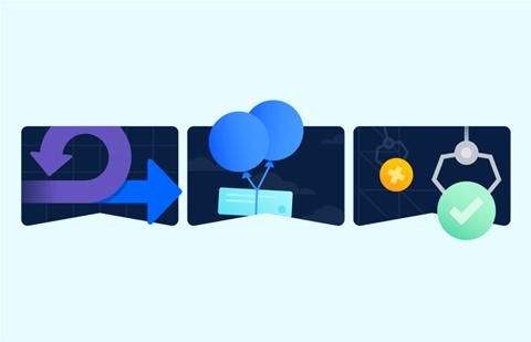 Atlassian adds new specialisations to partner program