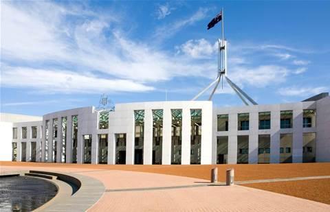 NTT Australia scores $5.8 million Splunk deal with Home Affairs