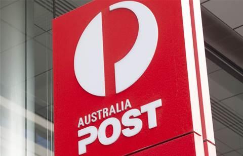 Brisbane's Comscentre hits 2000-site milestone in AusPost network upgrade