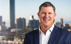Sydney's Avec names new executive director
