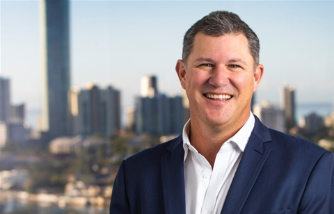 IT delivery firm Avec names Adrian Tyler as new executive director