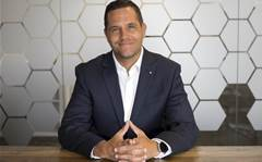Brisbane's TechConnect hires AWS veteran as new CEO