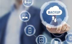 Rhipe adds Aussie SaaS backup vendor Backup365