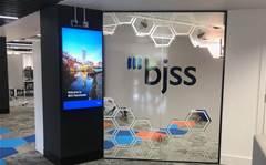 UK cloud consultancy BJSS opens Melbourne office