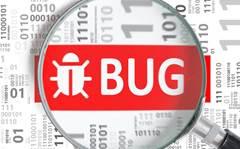 Splunk discloses Y2K-style bug