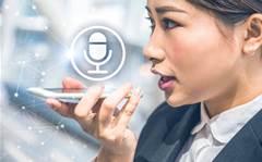 Dubber unveils call recording for Cisco Webex Calling