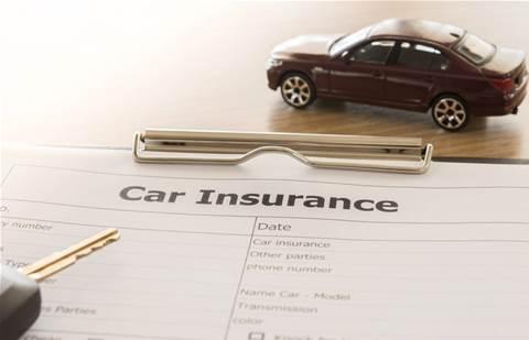 MOQdigital deploys Nutanix HCI to auto insurer RACQ