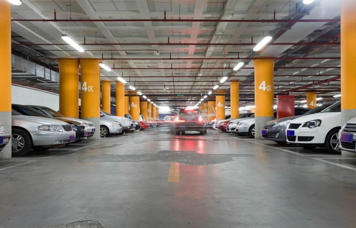 DXC loses $600k legal battle over Melbourne car parking