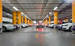DXC loses $600k legal battle over Melbourne car parking