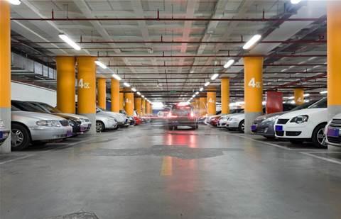 DXC loses $600k court case over car parking in Melbourne