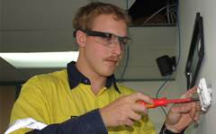 Aussie ISV brings Zoom to Google Glass